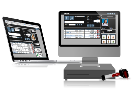 spa salon management software in malaysia