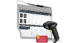 salon management software in malaysia